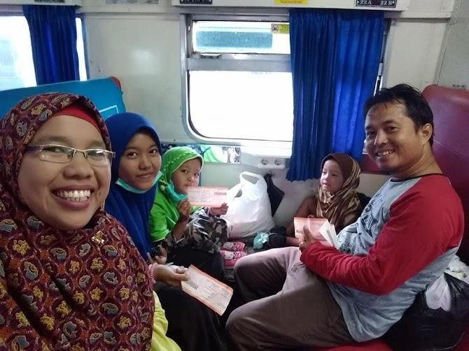 Beberapa Pilihan Wisata Ramah Anak di Kota Malang