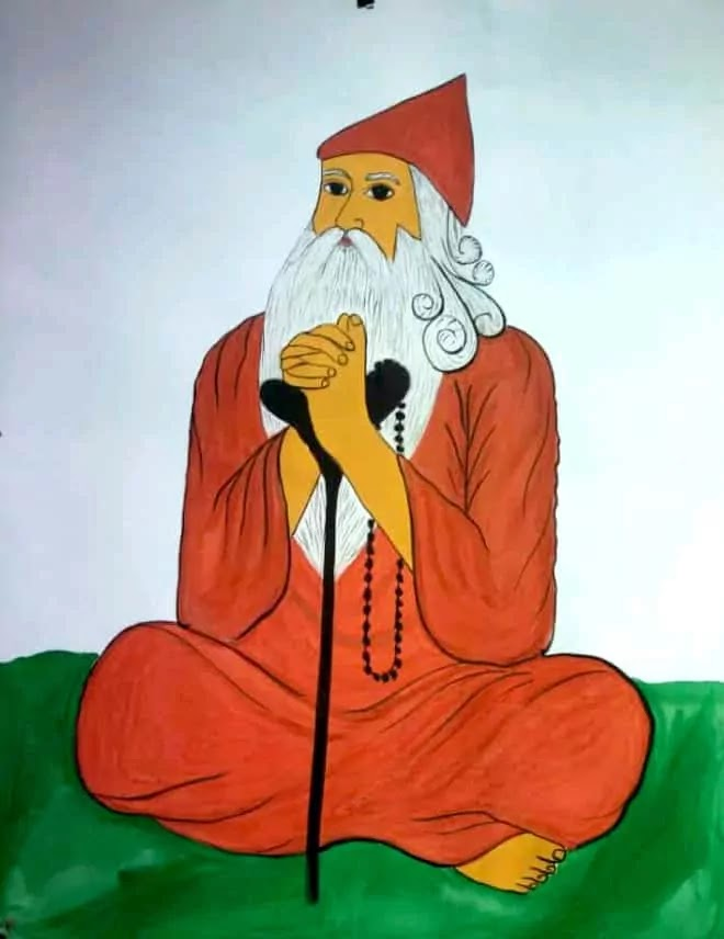 Guru Jambheshwar.webp