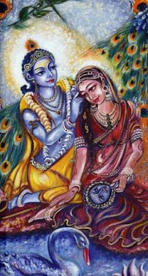 bhagwan krishna 4k wallpaper download