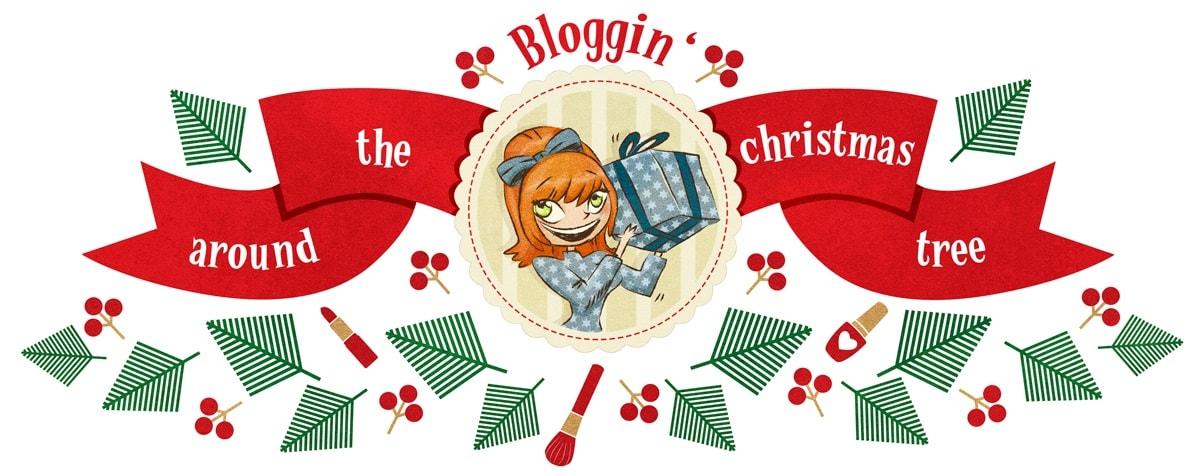 Giveaway mit PonyHütchen Deo Creme und Feste Handcreme 12. Türchen Bloggin around the Christmastree Adventskalender 2017