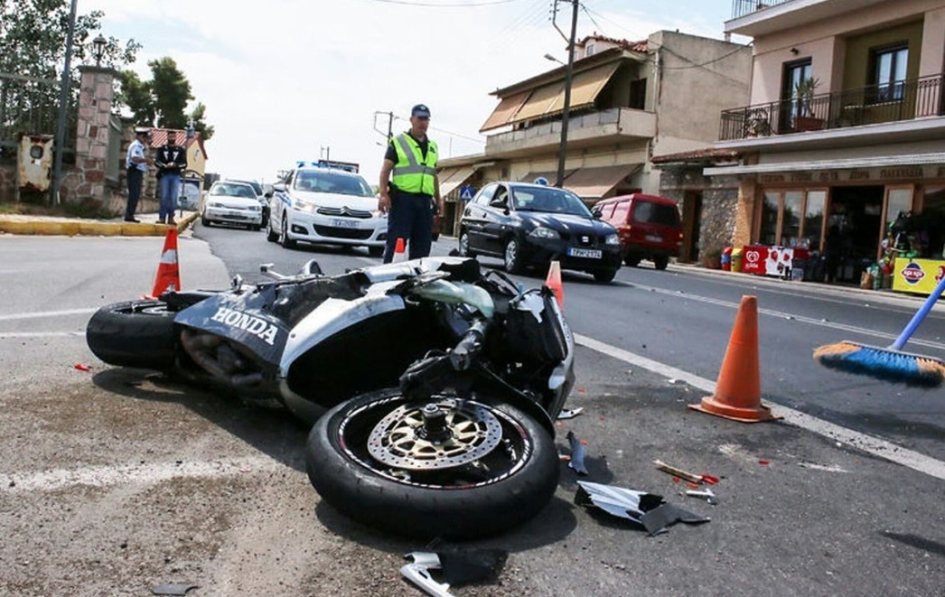 How to Find the Right Motorcycle Personal Injury Lawyer