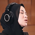 Lirik Lagu Naskah Sang Kuasa - Nissa Sabyan