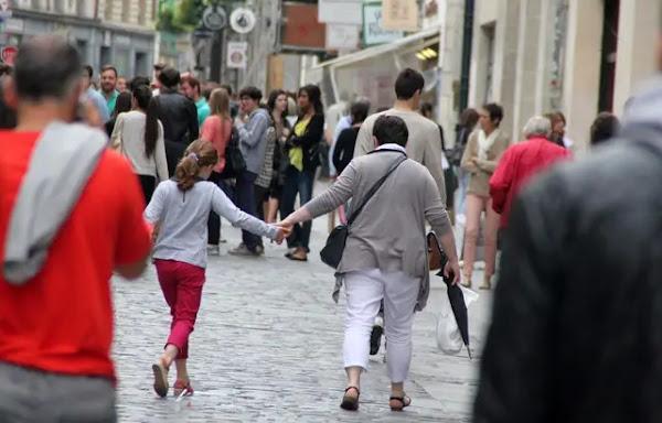 Coronavirus en Bretagne : L'espérance de vie a diminué partout en 2020, sauf dans la région