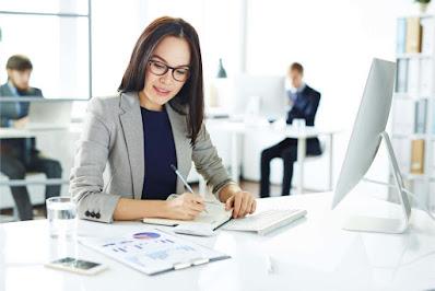 Tuyển sinh lớp Bồi dưỡng Kế toán Trưởng, kế toán viên năm 2021
