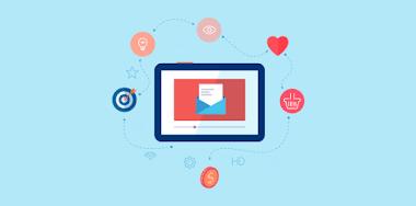 Email Marketing: la mejor estrategia de las empresas durante el COVID-19