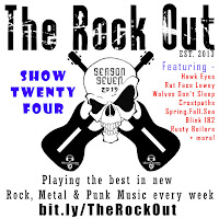 https://www.musicalinsights.co.uk/p/the-rock-out-radio-show-season-7_99.html