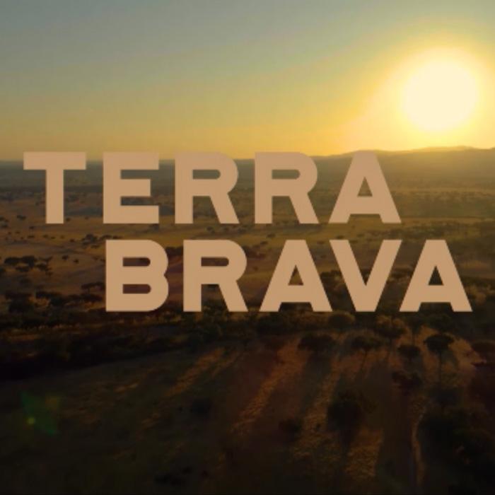Banda Sonora Terra Brava