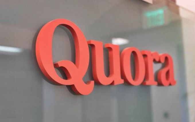 review quora indonesia