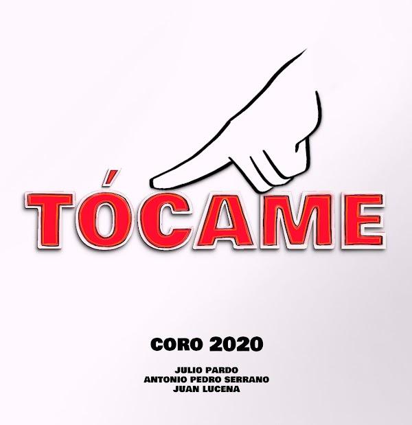 El Coro de Julio Pardo anuncia su nombre para el COAC 2020