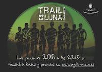 http://calendariocarrerascavillanueva.blogspot.com/2018/03/ii-trail-de-la-luna.html