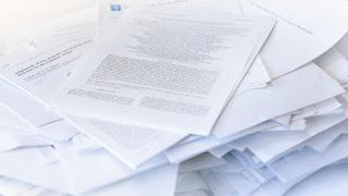 Perusahaan Jasa Pengurusan IMB Demak Biaya Murah