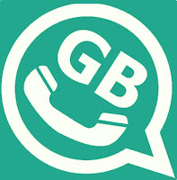 GBWhatsApp APK v8.00 – Download for Android 2020