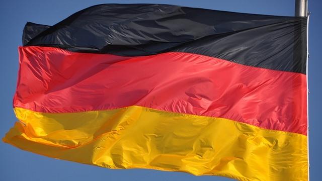 Cara Cepat belajar bahasa Jerman untuk pemula