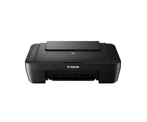 canon-pixma-mg3040-driver-printer