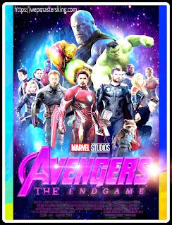 https://wepmastersking.blogspot.com/2019/08/avengers-endgame-free-full-hd-1080p.html?m=1