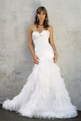cheap designer wedding dresses 2