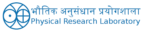 PRL Ahmedabad Recruitment for Junior Research Fellowship (JRF) Posts 2020