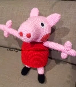 http://yodelosextranostalentos.blogspot.com.es/2014/03/127-peppa-pig-amigurumi.html