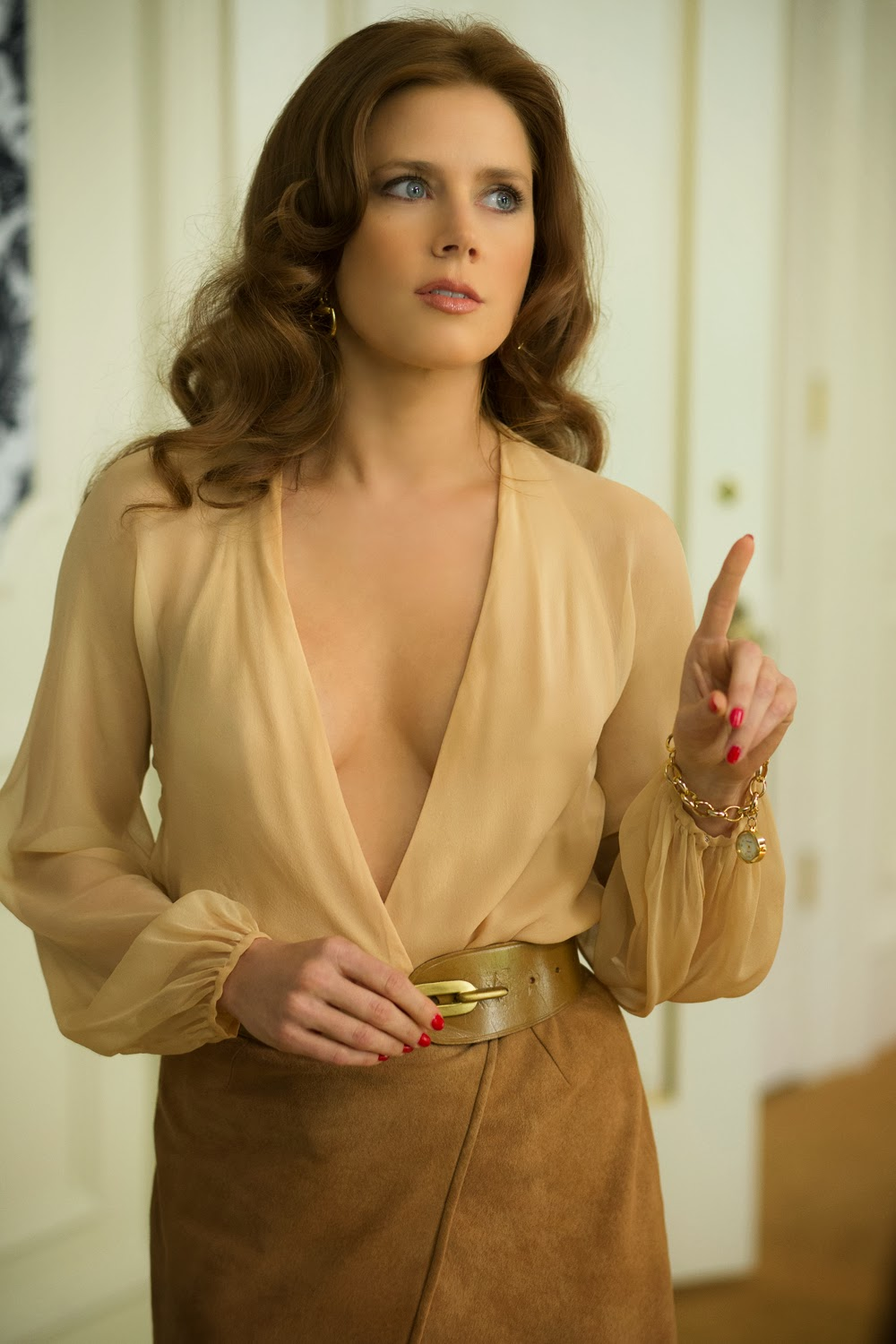 Suggest amy adams hot fucking theme
