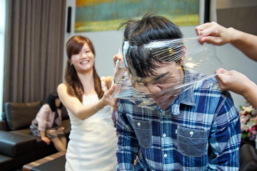 台北君品酒店婚禮錄影錄影拍照
