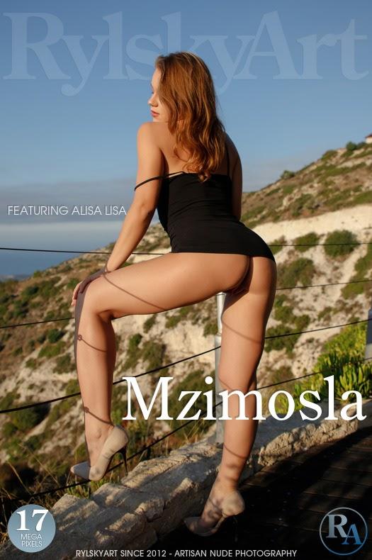 [RylskyArt] Alisa Lisa - Mzimosla 5104257768
