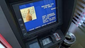 Cara Cek Saldo Lewat ATM BRI Terbaru