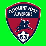 Clermont Foot www.nhandinhbongdaso.net