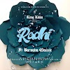 Mp3 Download | King Kaka ft Barnaba – Radhi | [Official Music Audio]-Enjoy......