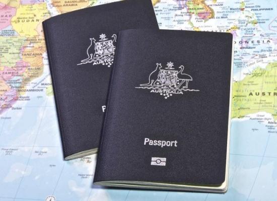 Bí quyết xin visa Dubai