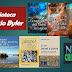 Todo lo que preguntabas sobre la Biblia, y más libros de Dionisio Byler