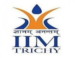 IIM Recruitment 2020 Senior Finance & Accounts Officer, Manager, Library & Information Assistant – 5 Posts www.iimtrichy.ac.in Last Date 30-04-2020