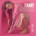 New Audio | Fanny Andersen_Not aToy | Download Now