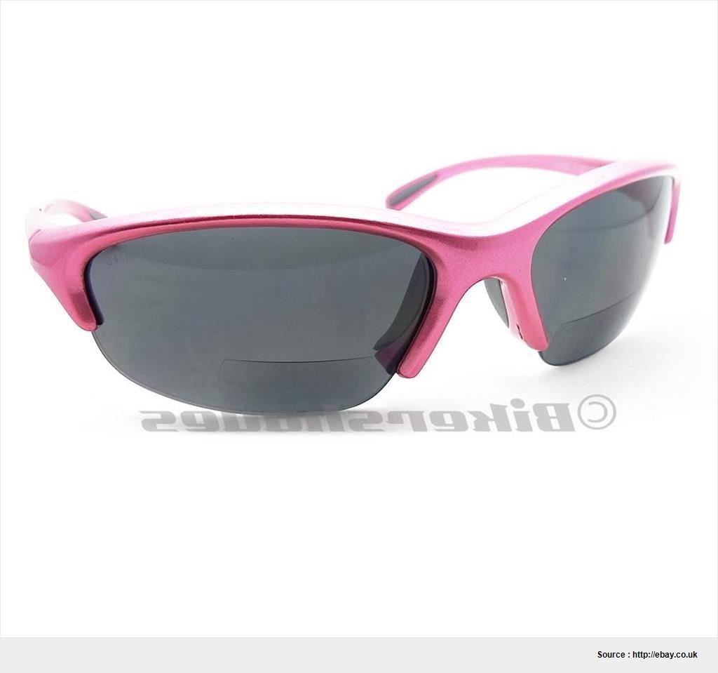 Best cute womens safety glasses imagine