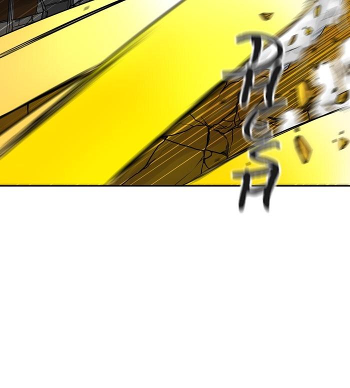 Webtoon Tower Of God Bahasa Indonesia Chapter 380