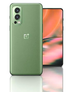 oneplus-nord-2-5g-green-wood-variant