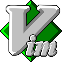 VIM - get back to edit mode after Ctrl + S freezes the screen.