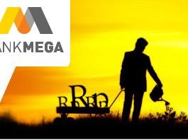 Informasi Tabungan Mega Dana dari Bank Mega