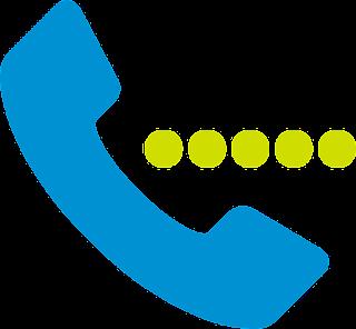 कॉल वेटिंग क्या है और इसे कैसे ऑन/ऑफ करे हिंदी में जाने