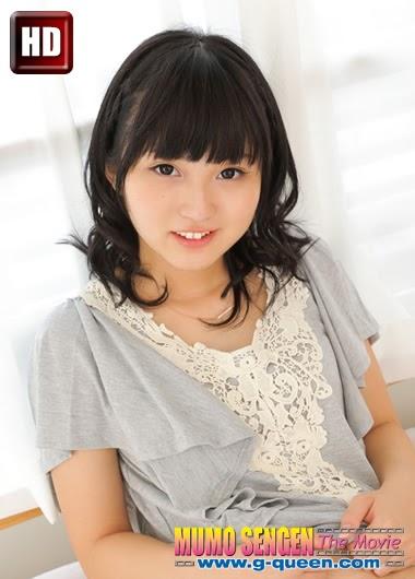 G-Queen HD - SOLO 466 - Triad - Mariko YoshizuTriad 04 g-queen 04230