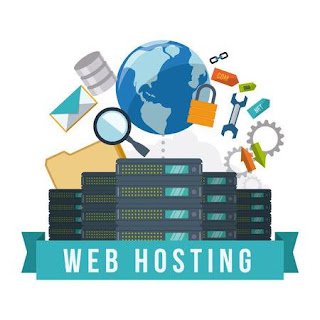 Reviews On Top 10 Best Web Hosting With Service Comparisons