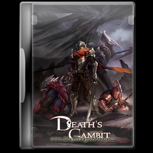 Deaths Gambit Full Español