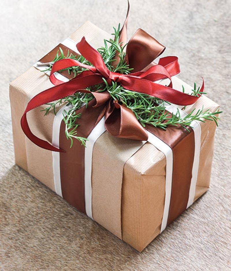 Картинки для оформления подарка на новый год, мальчикам