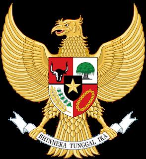 Pancasila Sebagai Jatidiri Bangsa Indonesia