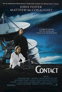 Terbaik Tentang Alien / Makhluk Luar Angkasa