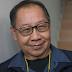 STAR tegur UMNO sepatutnya kukuh PN bukan ugut PM