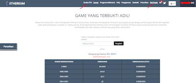free bitcoin cash indonesia
