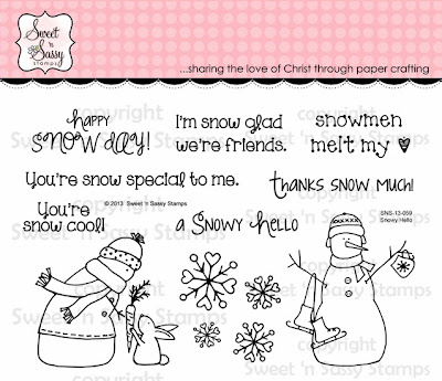 httpwwwsweetnsassystampscomsnowy-hello-clear-stamp-set