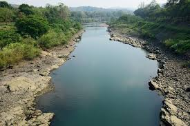 Rivers they are very important wepton