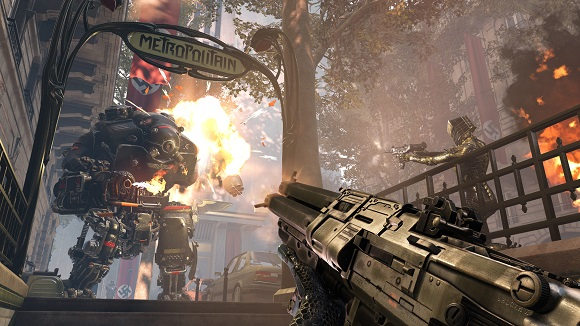 wolfenstein-youngblood-pc-screenshot-www.ovagames.com-2