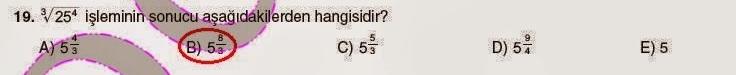 matematik-9.sinif-dikey-sayfa-77-soru-19